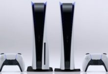 PlayStation 5 сравнили по размерам с Xbox Series X. Новинка от Sony выглядит просто огромной