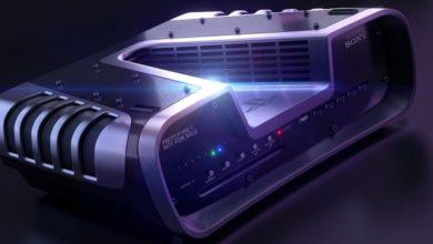 Появился патент девкита PlayStation 5 с уникальной системой охлаждения и 6 вентиляторами
