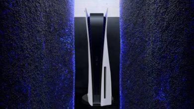 Показ PlayStation 5 создала российская студия — фанаты нашли ролики с «чёрной икрой»