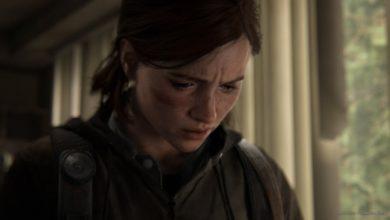Поставки The Last of Us: Part II в «М.Видео» задержатся в 90 отдалённых городах России