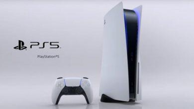 Представлена PS 5: дерзкий башенный дизайн, две версии и аксессуары