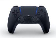 Презентация игр для PlayStation 5 пройдёт 11 июня