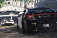 Продюсер Rockstar объяснил необходимость перевыпуска GTA 5 на PS 5
