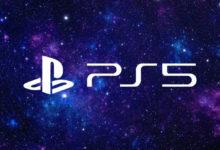 Sony отложила презентацию игр для PlayStation 5 из-за бунтов в США