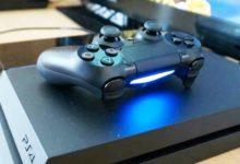 Sony подарит геймерам до 3,5 млн руб, если они найдут ошибки в работе PS4