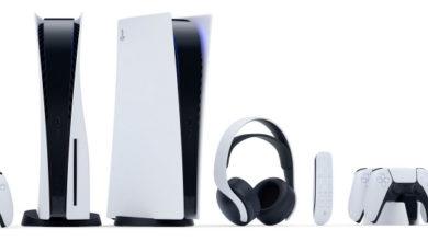 Sony показала PlayStation 5: консоль из будущего в настоящем
