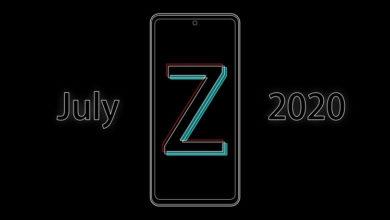Соучредитель OnePlus намекнул, что цена OnePlus Z составит $299