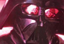 Создатель Star Wars: Squadrons объяснил отсутствие камеры от третьего лица