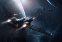 Star Citizen стала самой дорогой игрой в истории — сборы на разработку превысили $300 млн