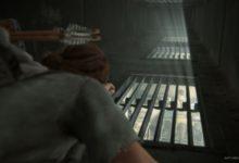 Стелс стал куда глубже: что говорят журналисты после двух часов в The Last of Us: Part II