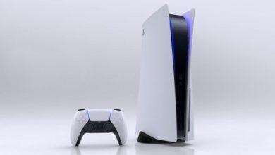 Свершилось! Sony показала PlayStation 5 во всей красе