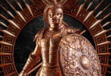 Total War: Troy выйдет 13 августа и будет бесплатной в Epic Games Store