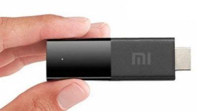 ТВ-брелок Xiaomi Mi TV Stick появится в продаже в следующем месяце за 40 евро
