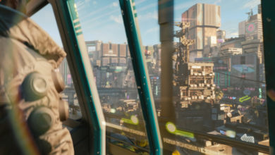 У всего есть цена: быстрое перемещение в Cyberpunk 2077 стало бесплатным, но из игры вырезали метро