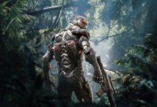 Утечка: Crysis Remastered выйдет уже 23 июля