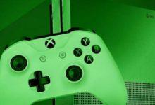 В Microsoft не против, если все останутся с Xbox One