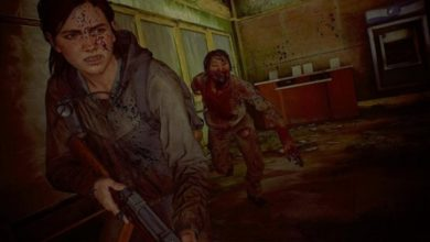 Возвращение будет трудно оправдать – Naughty Dog о The Last Of Us 3