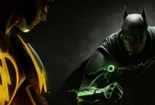 Warner Bros. Interactive будет продаваться. Activision, EA и Take-Two – покупатели