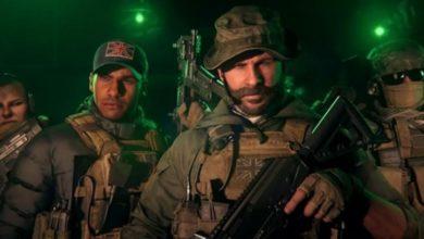 Warzone и Modern Warfare без нового сезона из-за беспорядков в США
