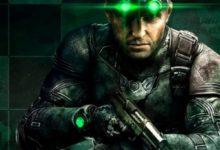 Актёр озвучки предрёк возвращение Splinter Cell