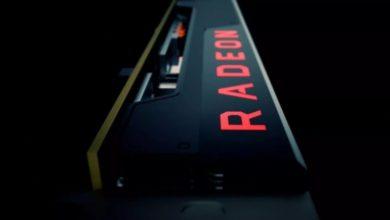 AMD показала, насколько видеокарты Navi быстрее аналогов NVIDIA