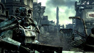 Авторы «Мира Дикого Запада» работают над сериалом по Fallout для Amazon