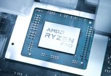Cezanne близко: AMD намекнула на скорый анонс гибридных процессоров следующего поколения