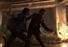 Что там с мультиплеером в Last of Us 2? Нилу Дракманну задали неудобный вопрос