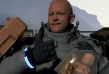 Death Stranding на очень слабом ПК — игру Кодзимы запустили «в режиме картошки» и показали результат