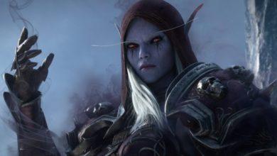 Две тысячи багов и 88 тысяч смертей — инфографика альфы World of Warcraft: Shadowlands