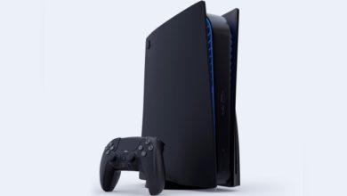 Фанат показал черную PlayStation 5 в ролике и сравнил ее с Xbox Series X