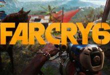 Far Cry 6 не дружит с PlayStation? Ультра-качество будет только на ПК и Xbox