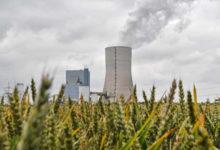 Германия — первая крупная экономика, решившая отказаться от угля и атомной энергии