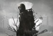Грандиозный сюжет, множество концовок и настоящий открытый мир: новые подробности S.T.A.L.K.E.R. 2