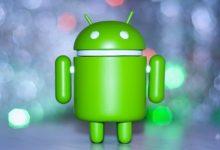 Халява: ещё 7 игр и 7 программ бесплатно и навсегда раздают в Google Play