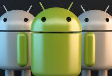 Халява: сразу 10 программ и 4 игры бесплатно и навсегда раздают в Google Play