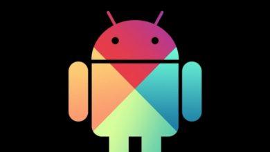 Халява: сразу 6 игр и 7 программ бесплатно и навсегда раздают в Google Play