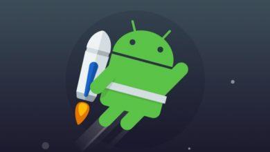 Халява: сразу 6 игр и 8 программ бесплатно и навсегда раздают в Google Play