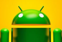 Халява: сразу 9 программ и 4 игры бесплатно и навсегда раздают в Google Play