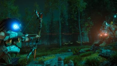 Horizon Zero Dawn выйдет на PC уже 7 августа за 930 рублей