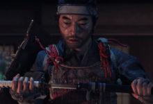 «Как The Witcher, но намного лучше»: пользователи расхвалили Ghost of Tsushima на Metacritic