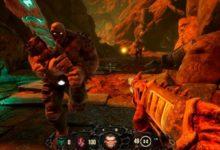 Кому правильный Doom? Шутер Hellbound выходит в августе