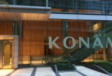 Konami обратилась в полицию за защитой от террориста