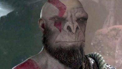 Кори Барлог прокомментировал слух о грядущем анонсе God of War 2