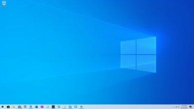Microsoft начала принудительно обновлять Windows 10 до версии 2004