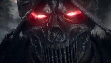 MMORPG New World от Amazon перенесена на полгода