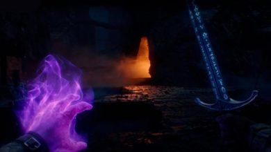 Наш ответ Skyrim. Avowed – новый экшен от Obsidian Entertainment