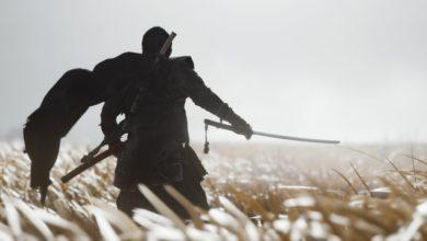 Не слушайте критиков: у Ghost of Tsushima уже 92 балла от пользователей Metacritic