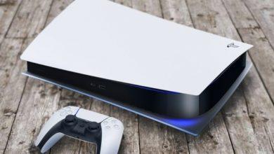 Не тяжелее PS3: Amazon раскрыл вес PlayStation 5 и контроллера DualSense