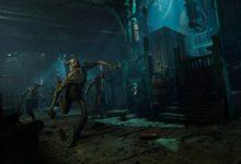 Никто не ждал Инквизицию? Warhammer 40 000: Darktide представлен официально